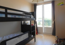 Appartement Nantes quartier Tortiere T4 2 chambres parking ascenseur et cave - Photo 8