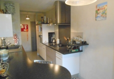 Lonchamps, bel appartement de 118 m², avec grand balcon au Sud - Photo 13
