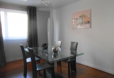 Lonchamps, bel appartement de 118 m², avec grand balcon au Sud - Photo 6