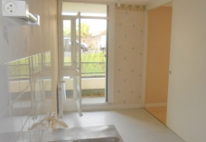 Nantes à vendre T4 quartier Lonchamps balcon - Photo 3