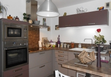 Quartier Erdre Appartement Nantes T3 - Photo 2