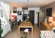Quartier Erdre Appartement Nantes T3 - Photo 3
