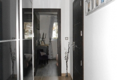 Quartier Erdre Appartement Nantes T3 - Photo 8