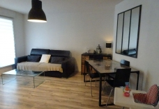 A vendre  appartement T3 Mellinet - Photo 2