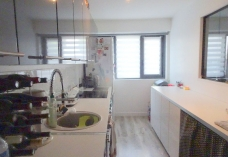 A vendre  appartement T3 Mellinet - Photo 4