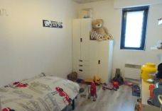 A vendre  appartement T3 Mellinet - Photo 7