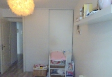 A vendre  appartement T3 Mellinet - Photo 10