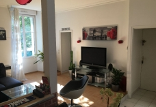 A Vendre appartement Nantes T2 - Photo 2