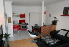 A Vendre appartement Nantes T2 - Photo 11