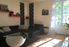A Vendre appartement Nantes T2 - Photo 3