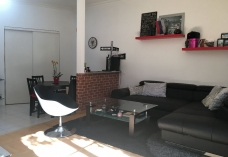 A Vendre appartement Nantes T2 - Photo 5