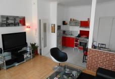 A Vendre appartement Nantes T2 - Photo 7