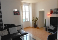 A Vendre appartement Nantes T2 - Photo 8