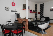 A Vendre appartement Nantes T2 - Photo 9