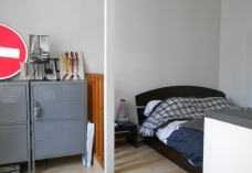 A Vendre appartement Nantes T2 - Photo 10