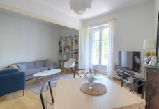 A vendre T3 Nantes Place Viarme - Photo 5