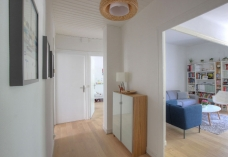 A vendre T3 Nantes Place Viarme - Photo 8