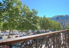 A vendre T3 Nantes Place Viarme - Photo 9