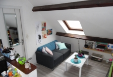 A vendre Appartement T2 ile de Nantes - Photo 4