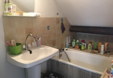 A vendre Appartement T2 ile de Nantes - Photo 5