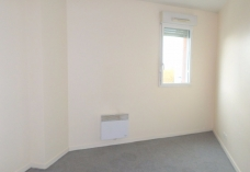 A vendre appartement Nantes Rond Point de Vannes - Photo 2