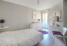 Nantes Appartement à vendre T4 Quartier Sèvre - Photo 6
