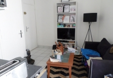 Appartement Nantes T1 bis quartier CANCLAUX - Photo 2