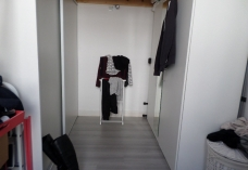 Appartement Nantes T1 bis quartier CANCLAUX - Photo 5