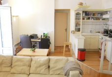 A vendre Appartement Nantes T2 Chantenay - Photo 3