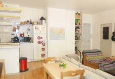 A vendre Appartement Nantes T2 Chantenay - Photo 4