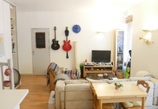 A vendre Appartement Nantes T2 Chantenay - Photo 5