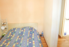 A vendre Appartement Nantes T2 Chantenay - Photo 6