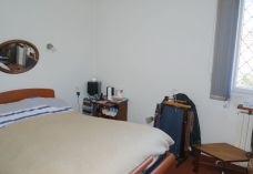 Appartement Nantes T3 Quartier St Pasquier cave et parking - Photo 3