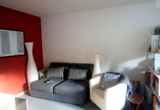 A vendre T3 place Viarme, ascenseur et parking - Photo 1