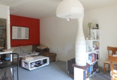 A vendre T3 place Viarme, ascenseur et parking - Photo 2