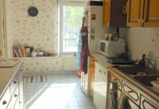 A vendre T3 place Viarme, ascenseur et parking - Photo 4