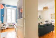 Appartement Nantes Sainte Anne T3 - Photo 6