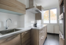 Appartement Nantes T3 PROCE - Photo 4