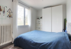 Appartement Nantes T3 PROCE - Photo 6