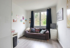 Appartement Nantes T3 PROCE - Photo 7