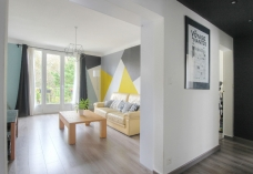 Appartement Nantes T3 PROCE - Photo 9