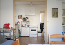 Appartement Nantes T2 bis 39 m² - Photo 1