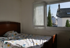 Appartement Nantes T2 bis 39 m² - Photo 3