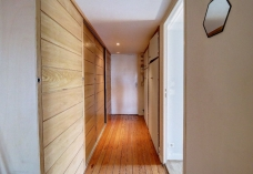 NANTES A VENDRE APPARTEMENT CATHEDRALE T3 - Photo 3