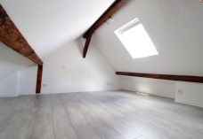 NANTES A VENDRE APPARTEMENT CATHEDRALE T3 - Photo 5