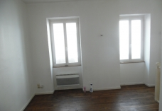 Appartement Nantes Centre Ville T2 Quai de la Fosse - Photo 1