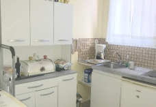 A vendre  NANTES ZOLA Appartement  T1 bis - Photo 1