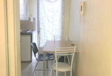 A vendre  NANTES ZOLA Appartement  T1 bis - Photo 5