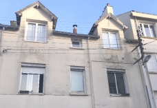 A vendre  NANTES ZOLA Appartement  T1 bis - Photo 9