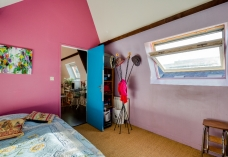 A vendre Appartement T2 Nantes Sainte-Anne - Photo 6